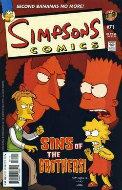 Simpsons Comics 71.jpg