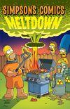 Simpsons Comics Meltdown.jpg