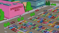 Springfield Mall.png