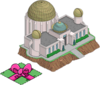 Springfield Planetarium and Free Land Token.png