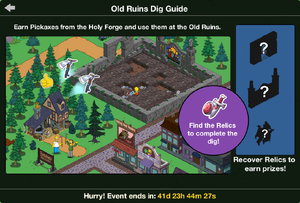 THOHXXIX Old Ruins Dig Guide.png