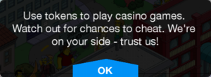 TSTO Burns' Casino Use Tokens.png