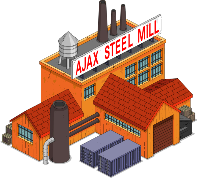 File:Tapped Out Ajax Steel Mill.png