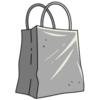 Tapped Out Silver Treat Bag 2.png