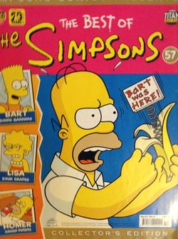 The Best of The Simpsons 57.jpg