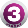 Viasat 3.png
