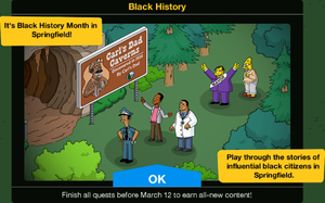 Black History Guide.png