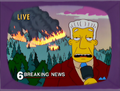 Fire on Mt. Springfield.png