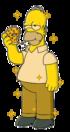 Golden Homer.png