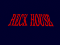 Heck House title.png