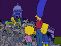 Itchy & Scratchy Land.png