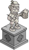 Leprechaun Statue.png