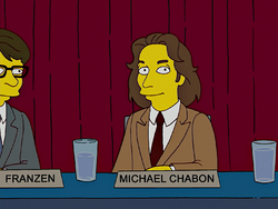 Michael Chabon.png