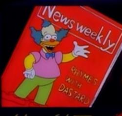 News weekly.png