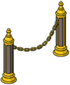 Ornate Pier Railing.png