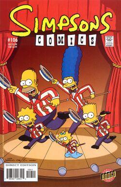 Simpsons Comics 106.jpg