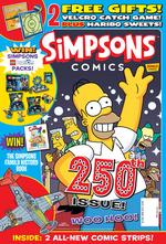 Simpsons Comics 250 (UK).png