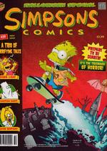 Simpsons Comics 59 (UK).png