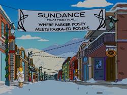 Sundance Film Festival.png