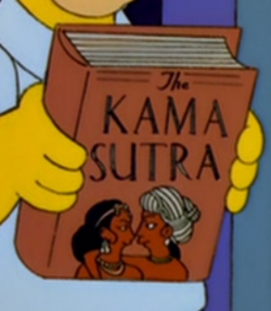 The Kama Sutra.png