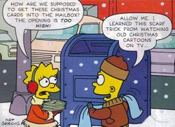 Bart-Scarf-Mailbox.jpg