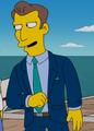 Boat salesman.png