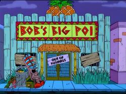 Bob's Big Poi.png