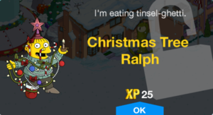 Christmas Tree Ralph Unlock.png