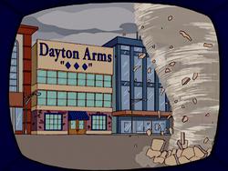 Dayton Arms.png