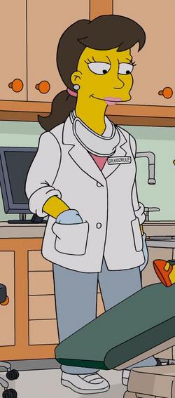 Dr. Kidzrule.png