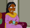 Category:Images - Manjula - Wikisimpsons, the Simpsons Wiki