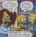 Grampa's Christmas Origins Christmas Cookies.png