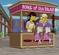 Home of the Braid.png