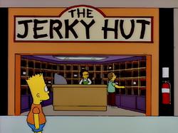 Jerky hut.png