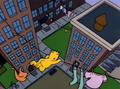 Lisa's First Word bart2.png