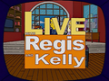 Live With Regis and Kelly.png