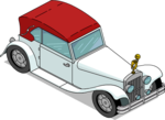 Mafia Car.png