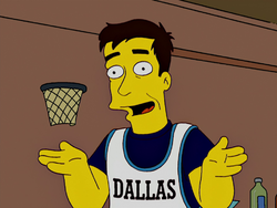 Mark Cuban.png