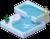 Modern Pool.png