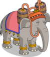 Party Elephant.png