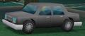 SHR Sedan A.png