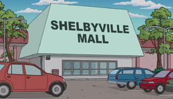 Shelbyville Mall.png
