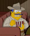 Sheriff Wiggum.png