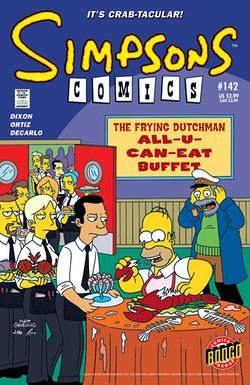 Simpsons Comics 142.jpg