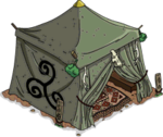Small Pagan Tent.png