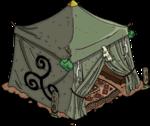 Small Pagan Tent.png