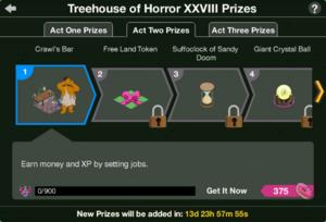 THOHXXVIII Act 2 Prizes.png