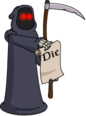 Tapped Out Death Select Next Victim.png