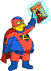 Tapped Out Everyman Use Power-Absorption Power1.png