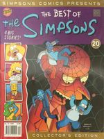 The Best of The Simpsons 20.jpg